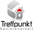 Logo Treffpunkt Seniorenarbeit