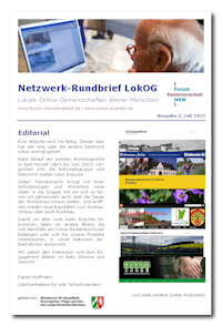 Cover LokOG Rundbrief 2/2013