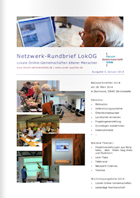 Cover Rundbrief 3