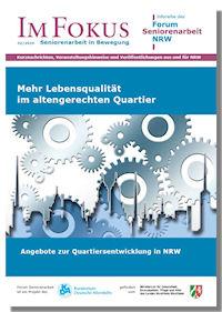 Cover Ausgabe 2