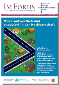 Cover im Fokus 02/2017