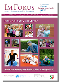 Cover Im Fokus 3/2017