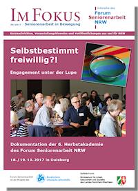 Cover der Ausgabe 4/2017