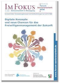 Cover Im Fokus 1/2020